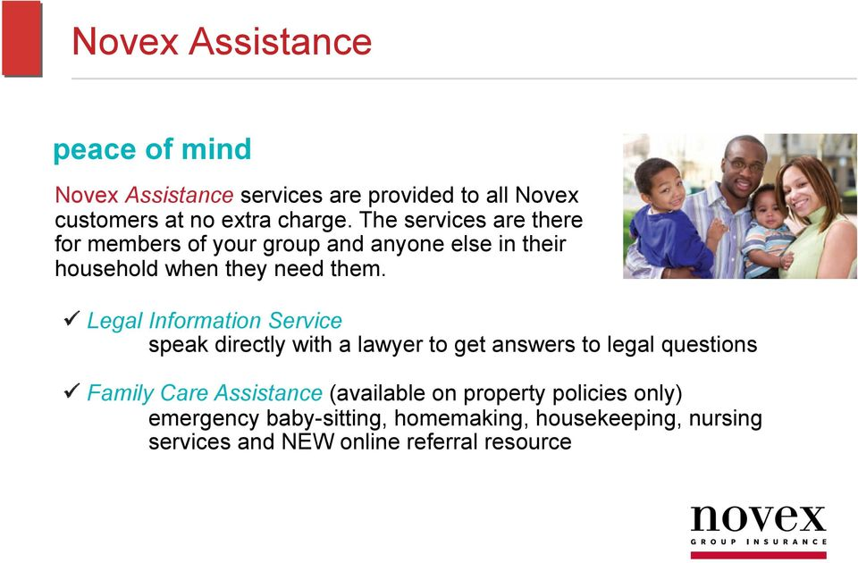 Legal Information Service speak directly with a lawyer to get answers to legal questions Family Care Assistance