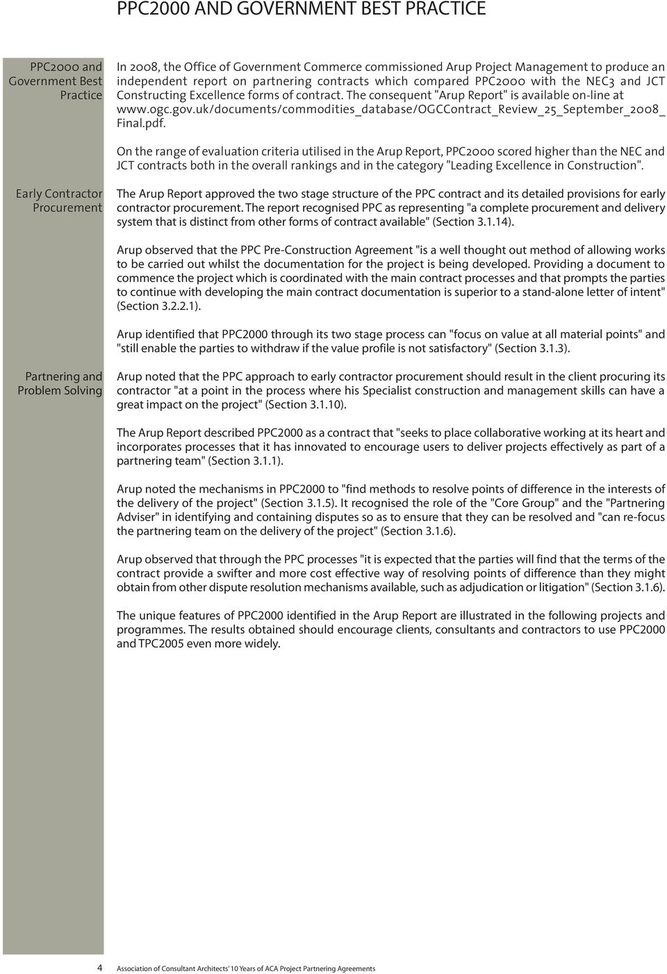 uk/documents/commodities_database/ogccontract_review_25_september_2008_ Final.pdf.