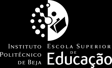 Academic Information Schools and Degree Programmes The School of Education (ESE) New Approach : from teacher education to a wide