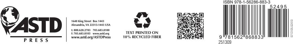 10% RECYCLED FIBER 9