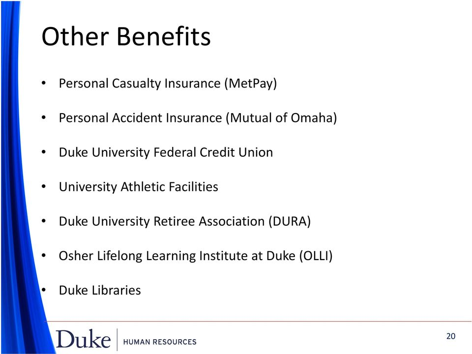 Union University Athletic Facilities Duke University Retiree