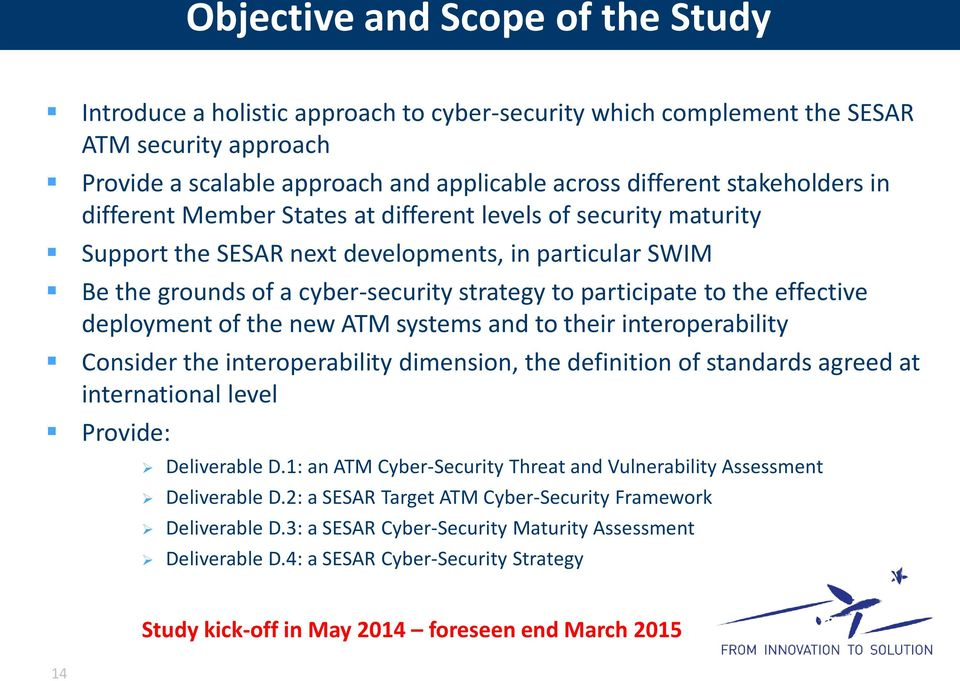 project on cyber security pdf