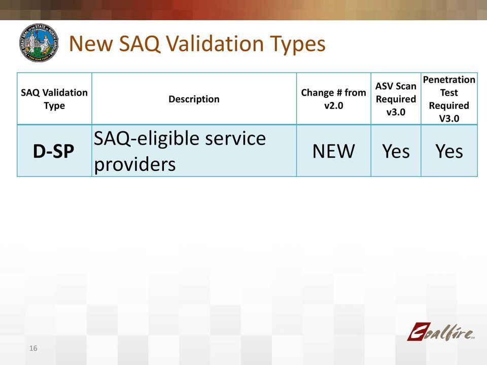 providers Change # from v2.