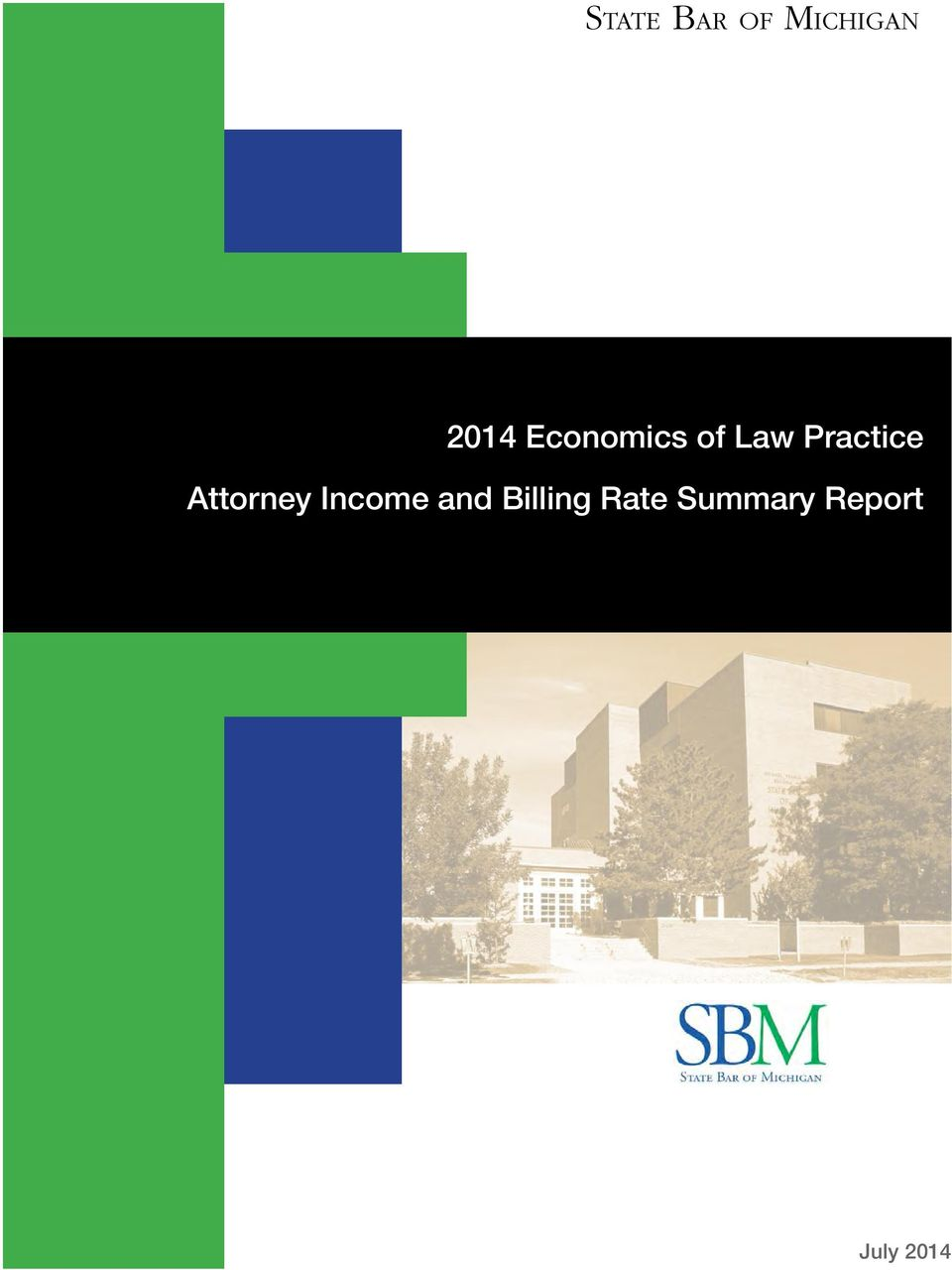 Attorney Income and Billing