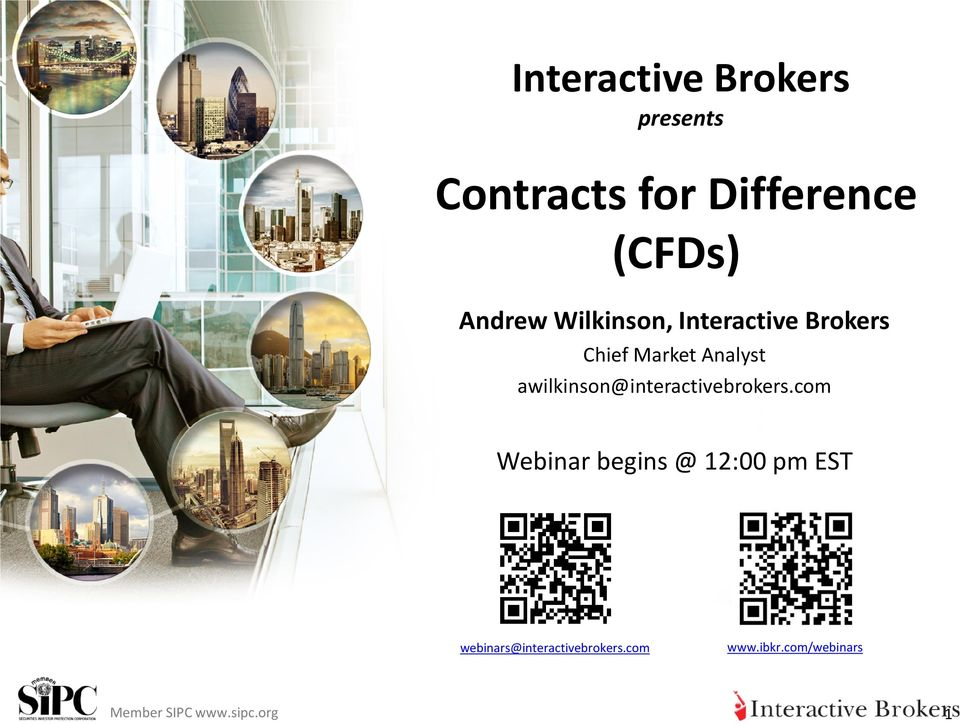 awilkinson@interactivebrokers.