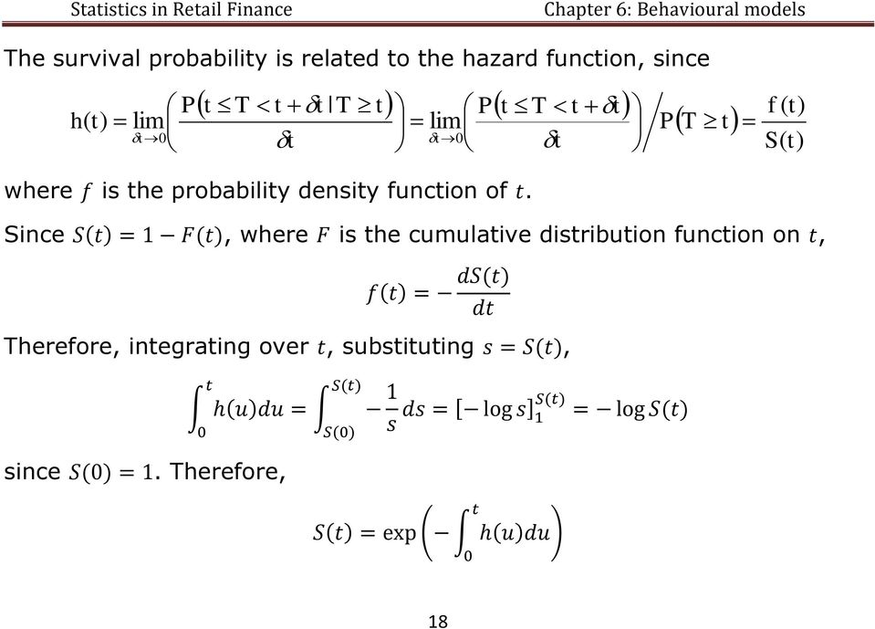 probability density function of.