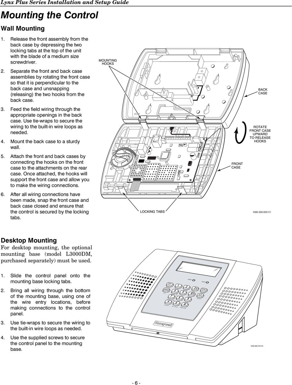 diagram of wiring to mount cable on wall with 10948772 Lynx Plus Series Security Systems on 12 Volt Winch Schematics furthermore Cable Wire Covers Wall furthermore Ge Healthcare Reviews moreover Connecting To The Inter  Using Your Router additionally Rj45 Wall Jack Wiring Diagram.