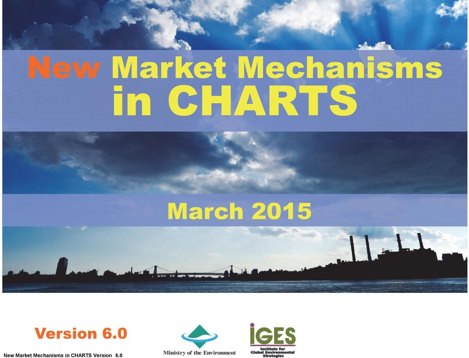 0  CHARTS March 2015