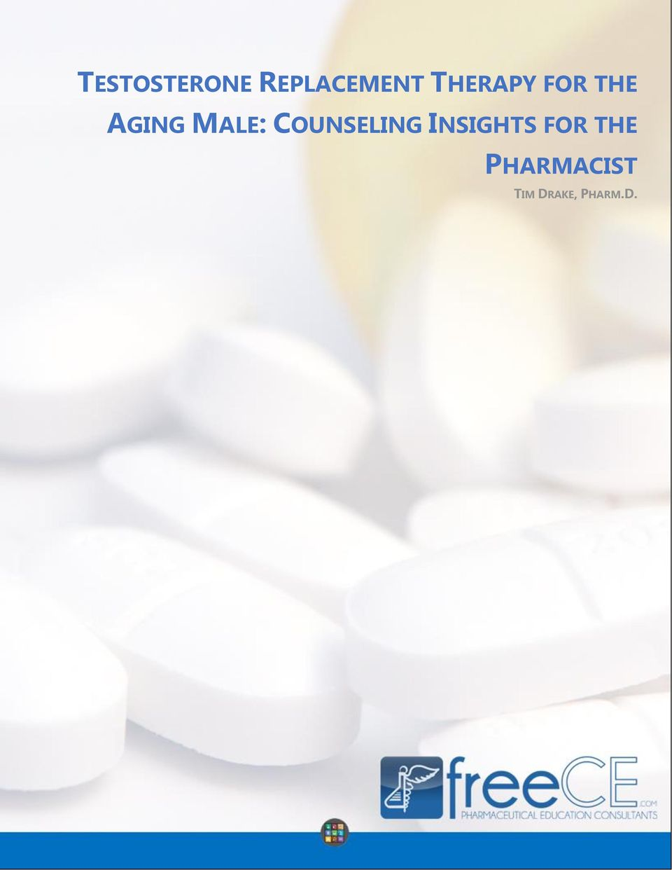 COUNSELING INSIGHTS FOR THE