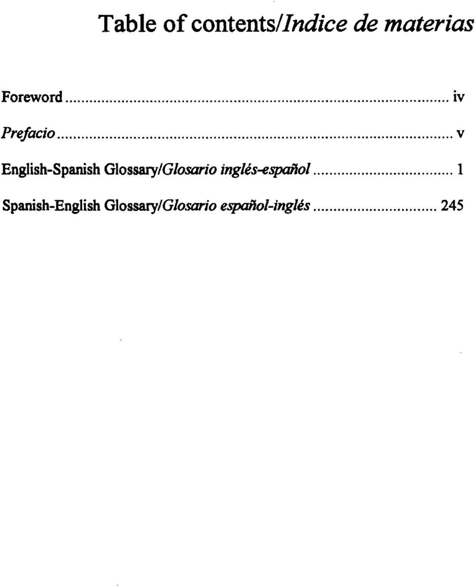 .. v English-Spanish Glossary/G/osorio