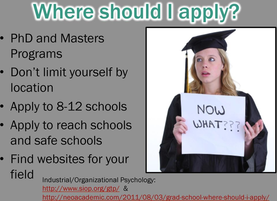 schools Apply to reach schools and safe schools Find websites for your