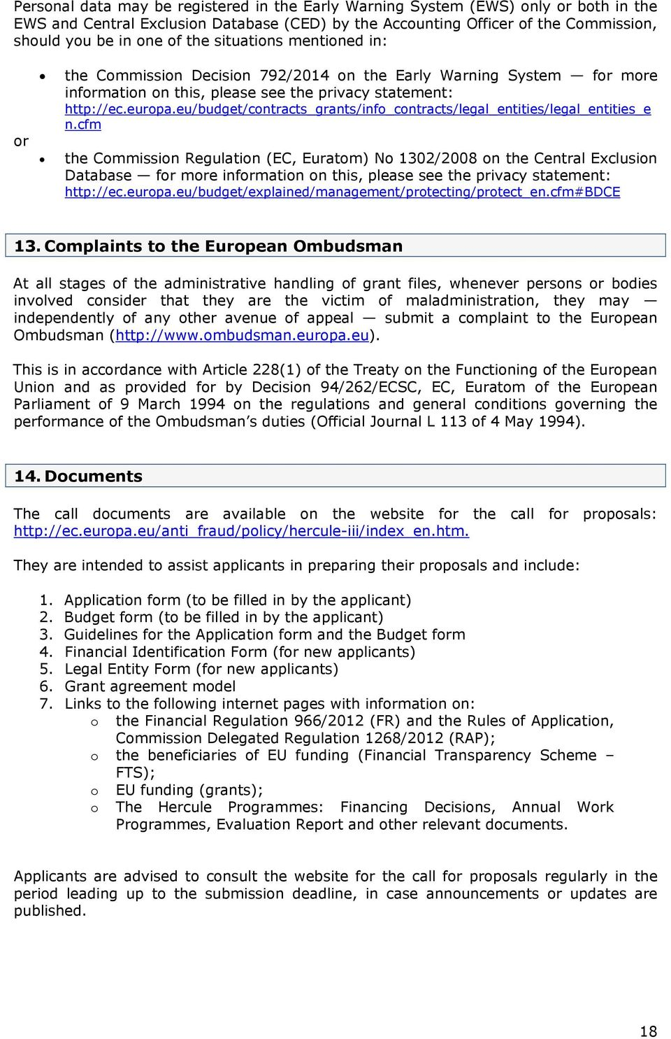 eu/budget/contracts_grants/info_contracts/legal_entities/legal_entities_e n.