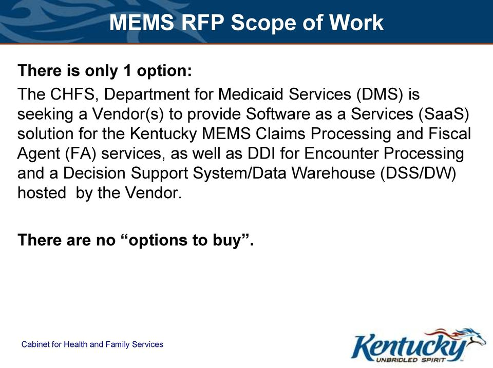 medical card system data warehouse Medicaid management information system the medicaid management information system (mmis) is an integrated group of procedures and computer processing operations (subsystems) developed at the general design level to meet principal objectives.
