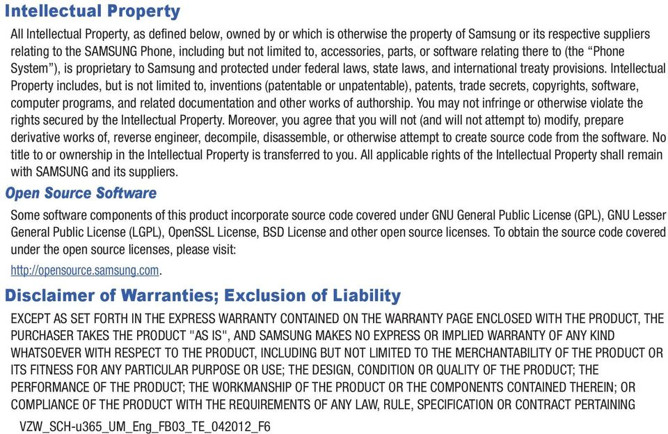 Intellectual Property includes, but is not limited to, inventions (patentable or unpatentable), patents, trade secrets, copyrights, software, computer programs, and related documentation and other