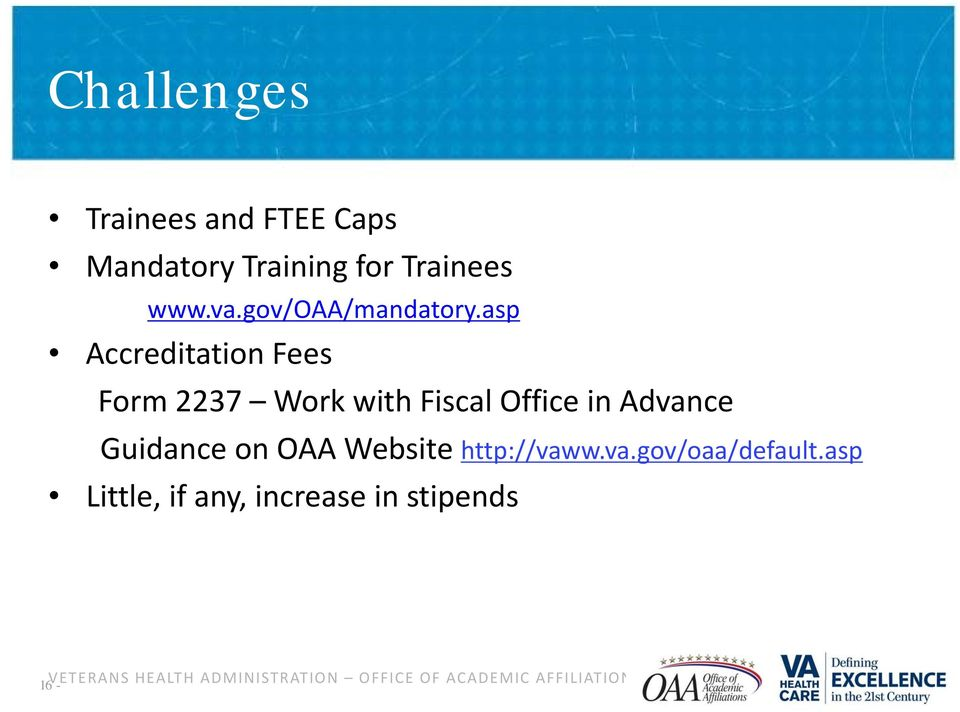asp Accreditation Fees Form 2237 Work with Fiscal Office in Advance Guidance on
