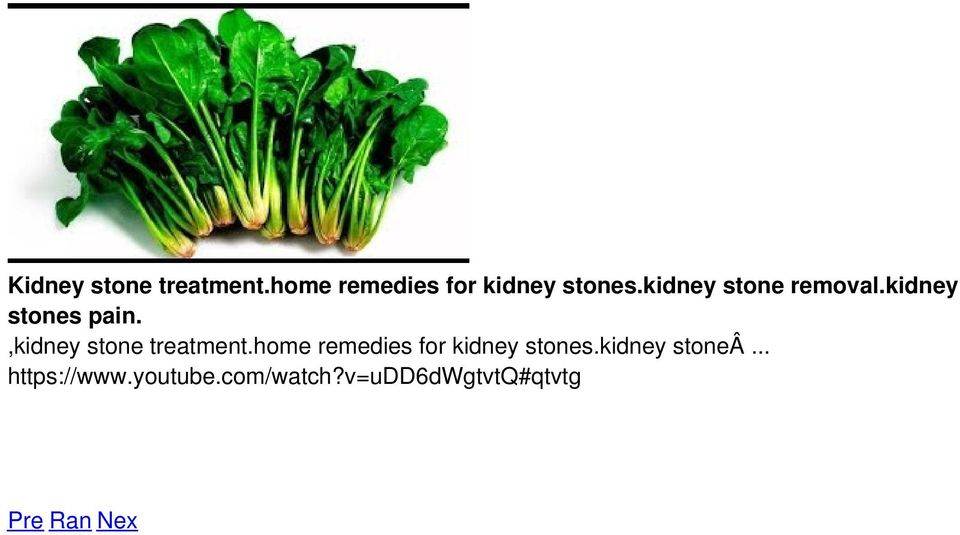 ,kidney stone treatment.home remedies for kidney stones.