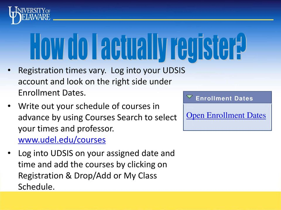 Most students take 5 courses per semester  This equals