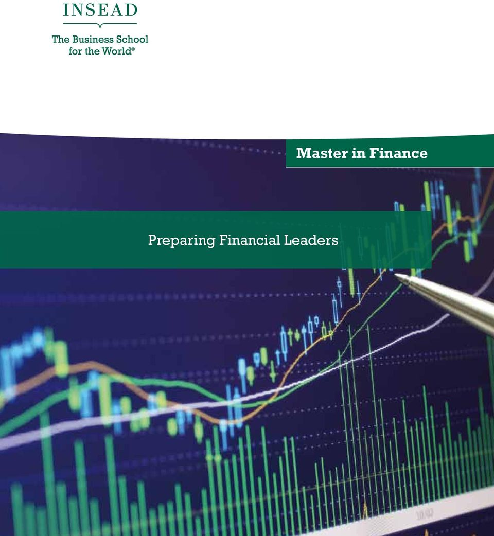 master in finance Our master's in finance program offers evening and weekend classes to fit busy  schedules, as well as options to accelerate and complete the degree at your.