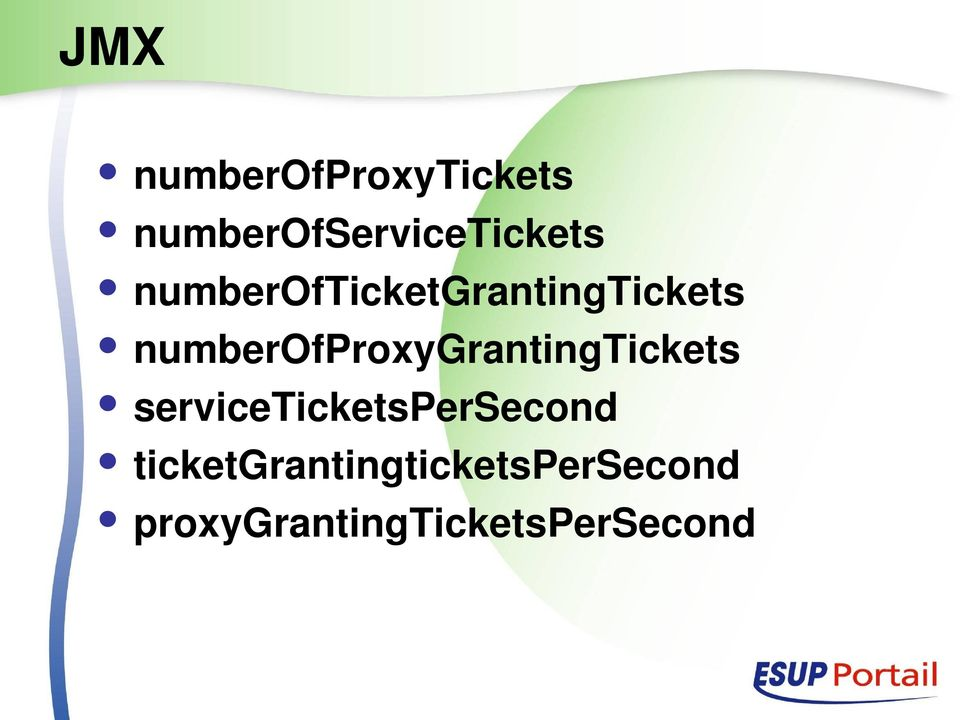 numberofproxygrantingtickets