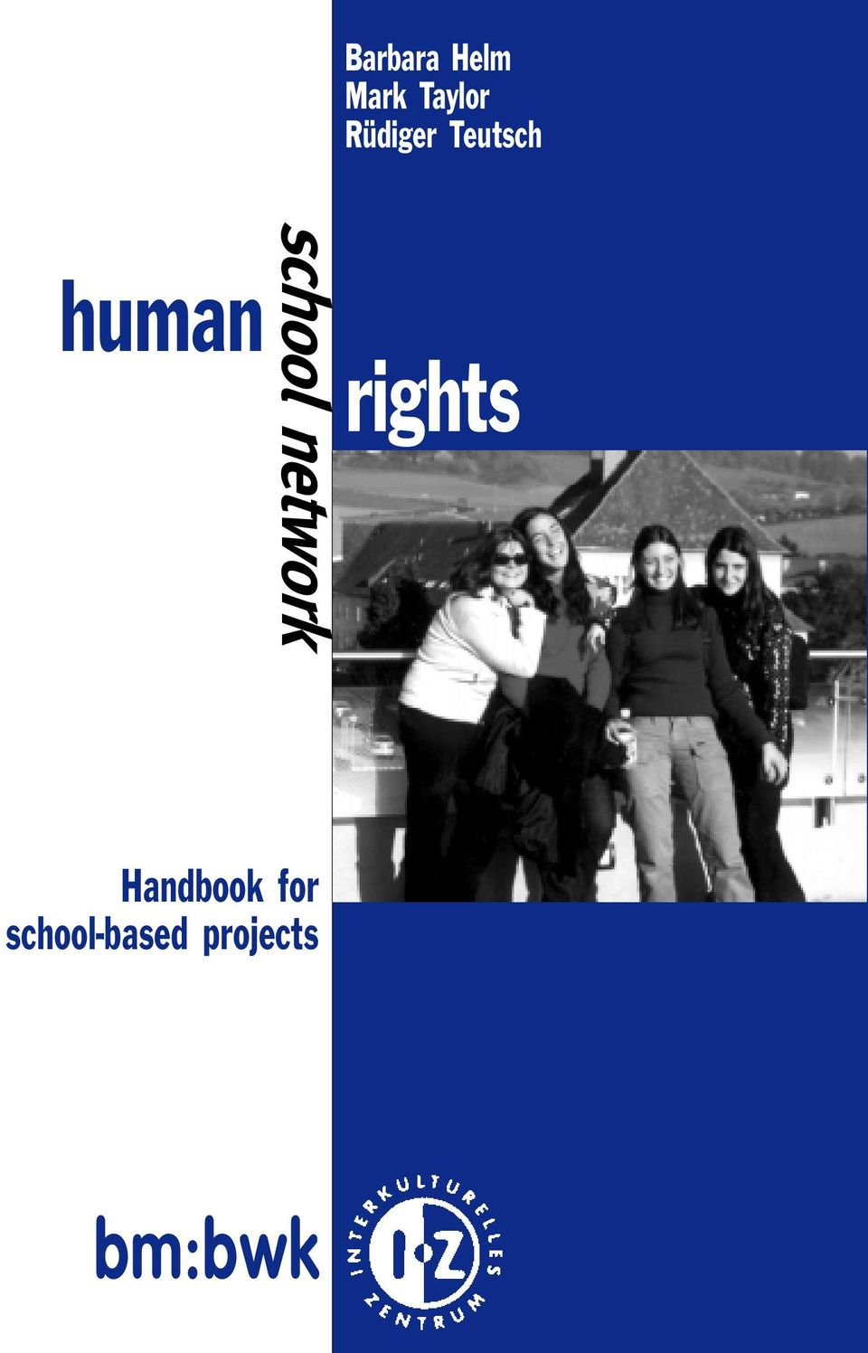school network rights