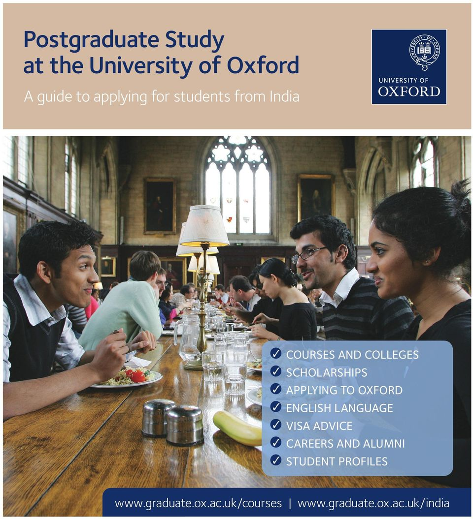TO OXFORD ENGLISH LANGUAGE VISA ADVICE CAREERS AND ALUMNI STUDENT