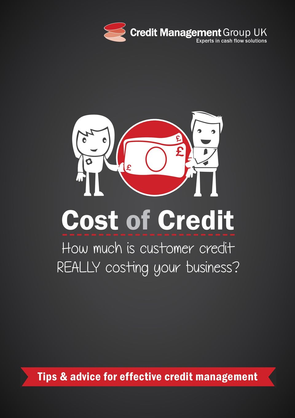 costing your business?