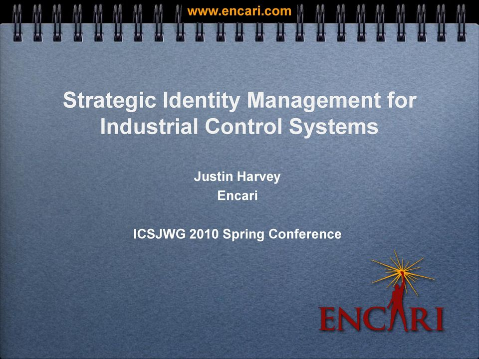 Control Systems Justin