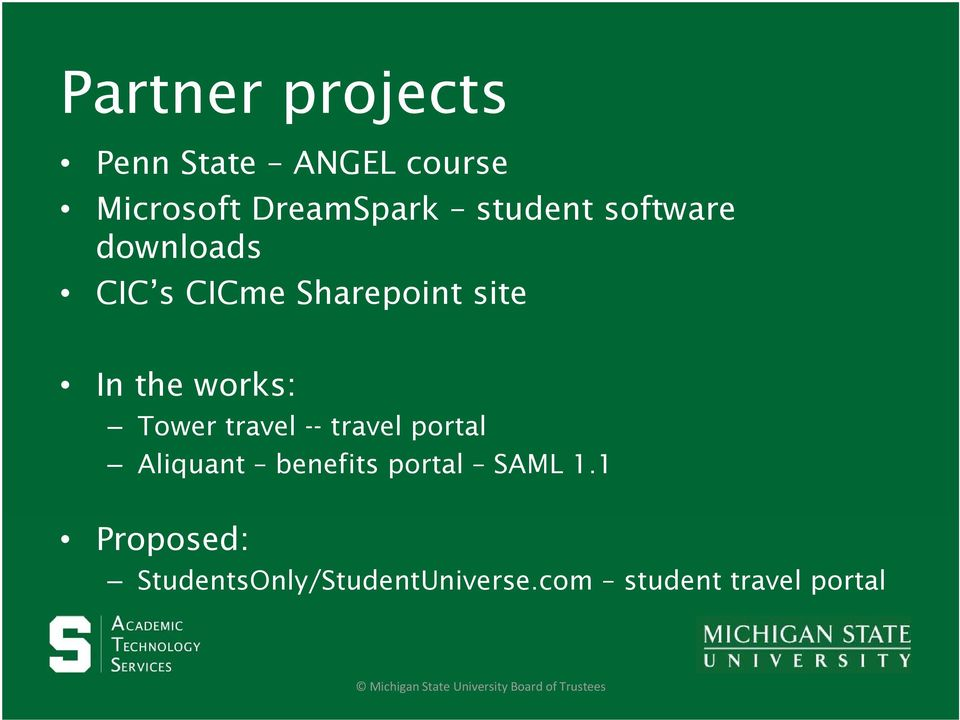 works: Tower travel -- travel portal Aliquant benefits portal