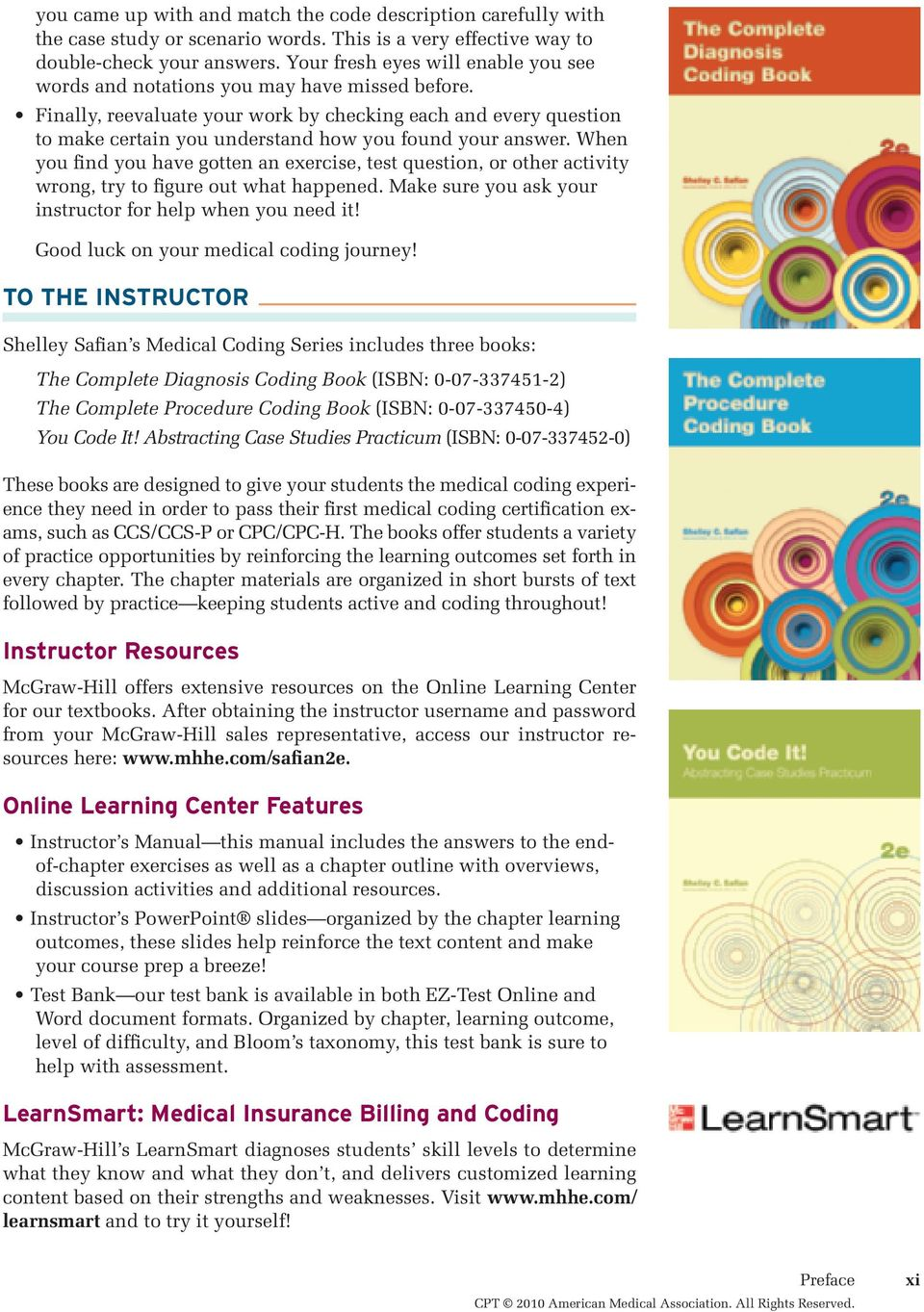 Old Fashioned Mcgraw Hill Online Learning Center Anatomy And ...