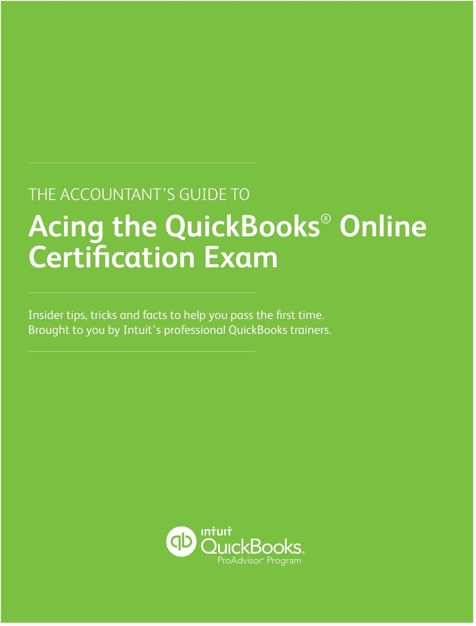 quickbooks questions and answers pdf
