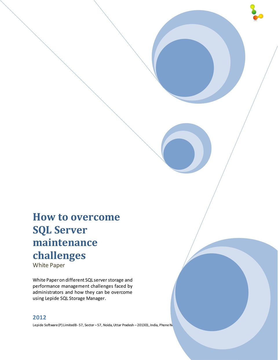 performance management challenges faced by administrators