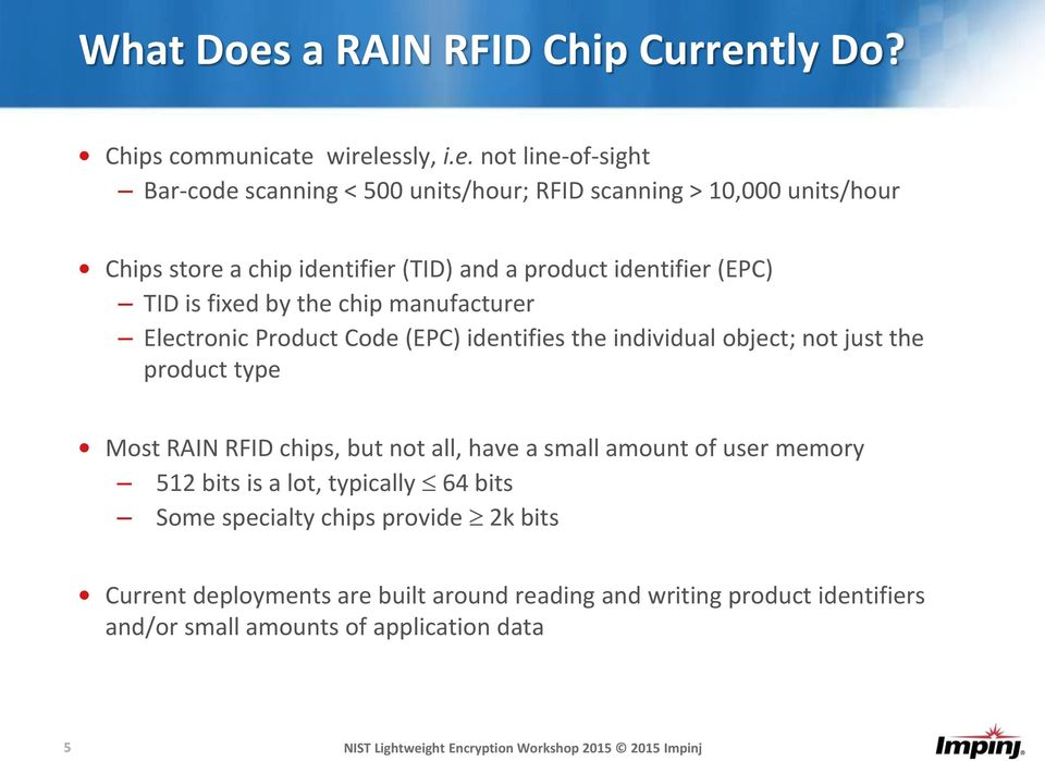 tly Do? Chips communicate