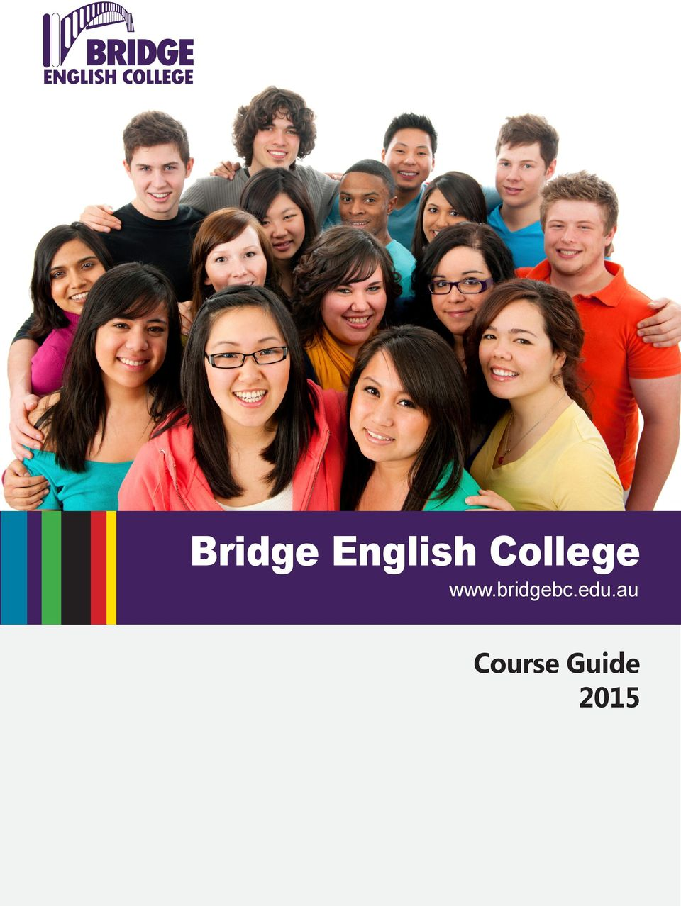 bridgebc.edu.