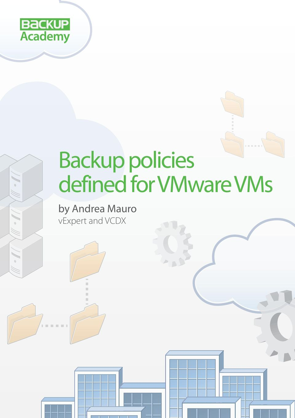 VMware VMs by
