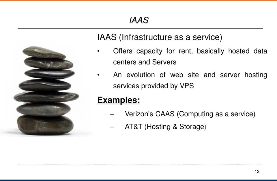 web site and server hosting services provided by VPS Examples: