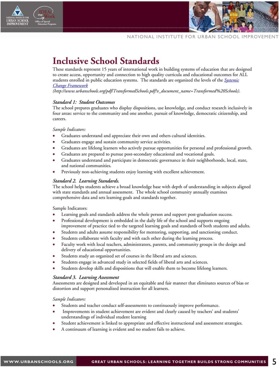 org/pdf/transformedschools.pdf?v_document_name=transformed%20schools).