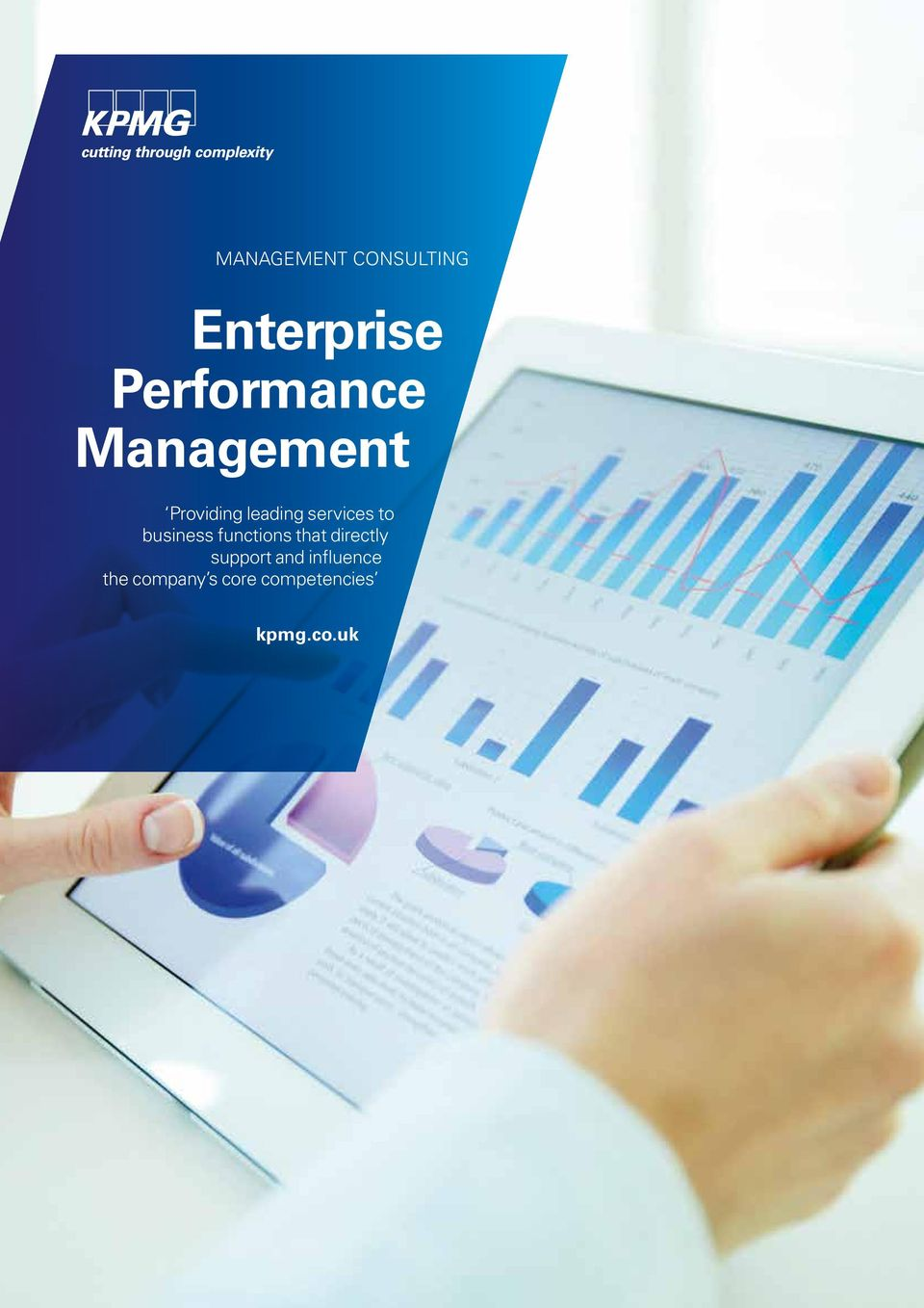 entrepreneurial competencies and business performance commerce essay Competencies significantly predict venture performance  entrepreneurial  competencies and business success is more prominent in a dynamic   registered smes in nigeria) as well as the capital city (lagos) representing the  commercial nerve  summary 0089 0000 model 1 constant 1350 0367  3664 0000 entr.