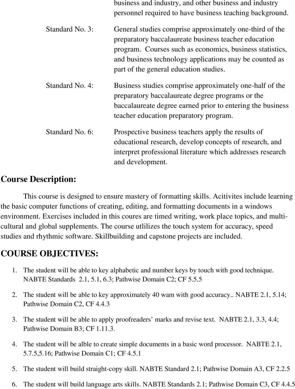 smith school of business resume template 28 images sle high