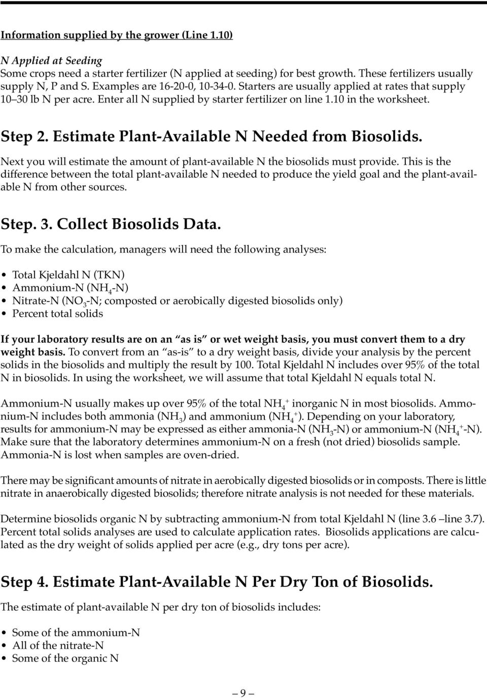 Adverb Worksheets Grade 3 Excel   Soil Texture Worksheet   Camalie Soils Reportjournal Of  Free Math Worksheets Pdf with Learning Letters Worksheets Pdf Soil Texture Worksheet Worksheet For Calculating Biosolids Application  Rates In Bible Stories Worksheets