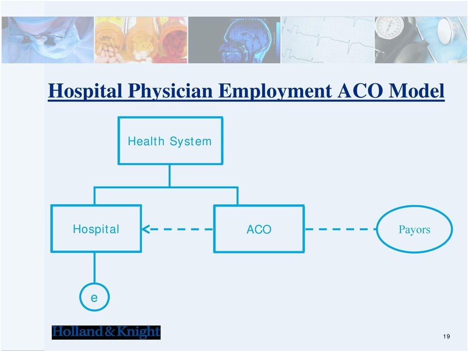 Model Health System