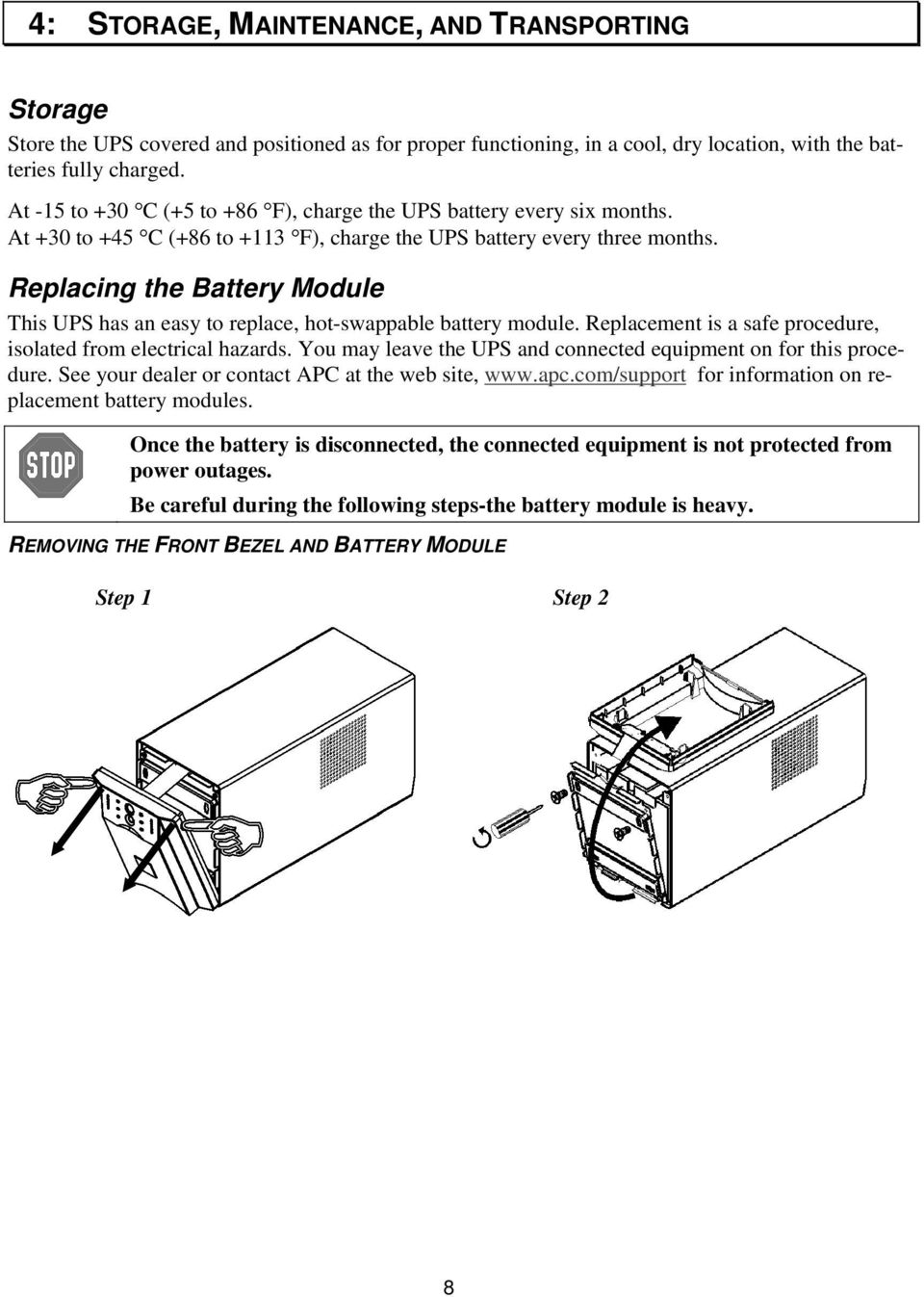 Apc Be550r Ups Wiring Diagram Schematic Diagrams Battery Smart Sc 1500 And