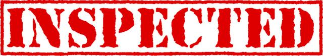 tools & services Make a tools by inspection primitives