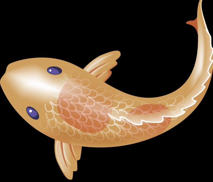 Ruby.inspect Thank you for your