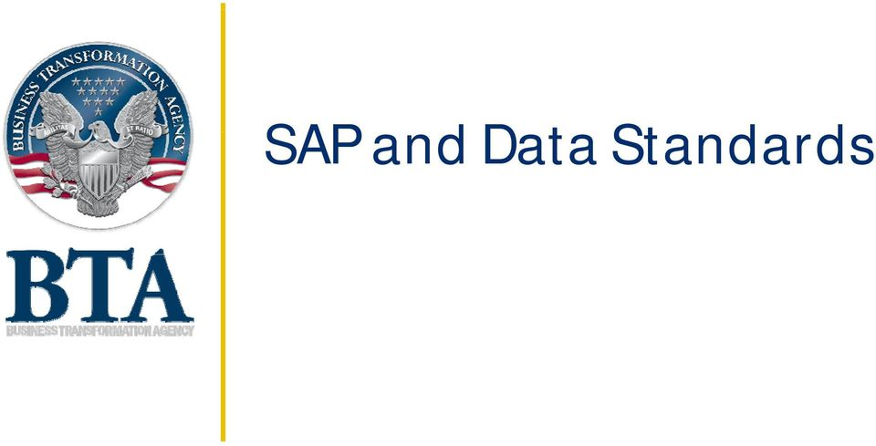 Sap business planning and consolidation certification
