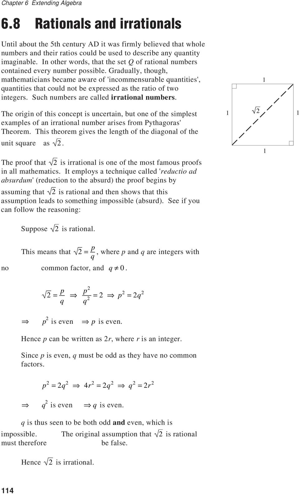 Uncategorized Factor Trinomials Worksheet solving cubic equations by factoring worksheet jennarocca 6 extending algebra 0 introduction 1 the equation