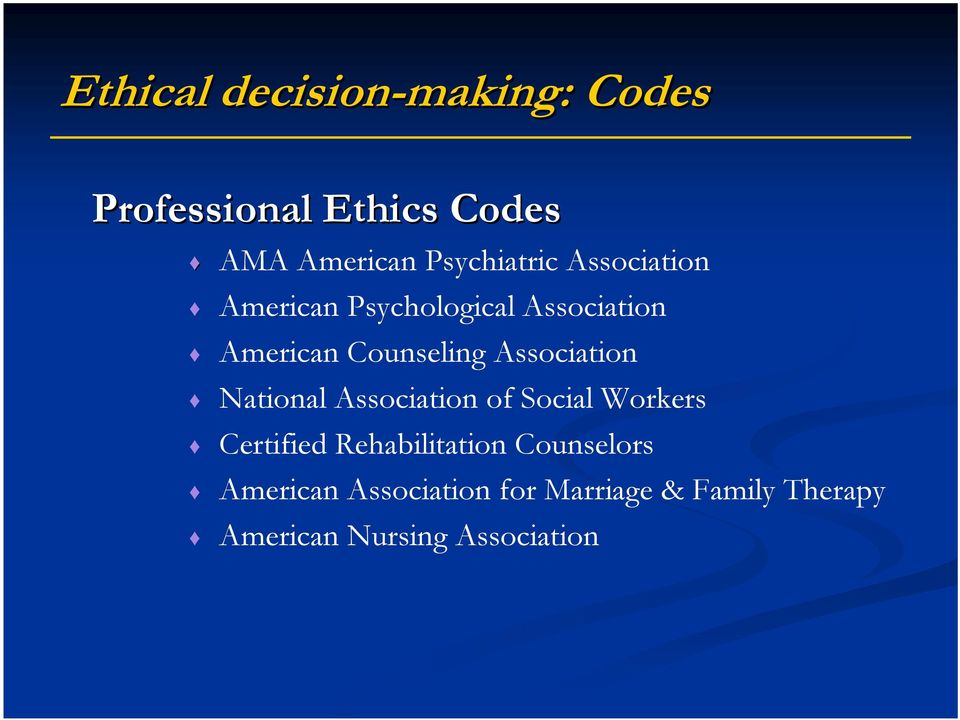 Association National Association of Social Workers Certified Rehabilitation