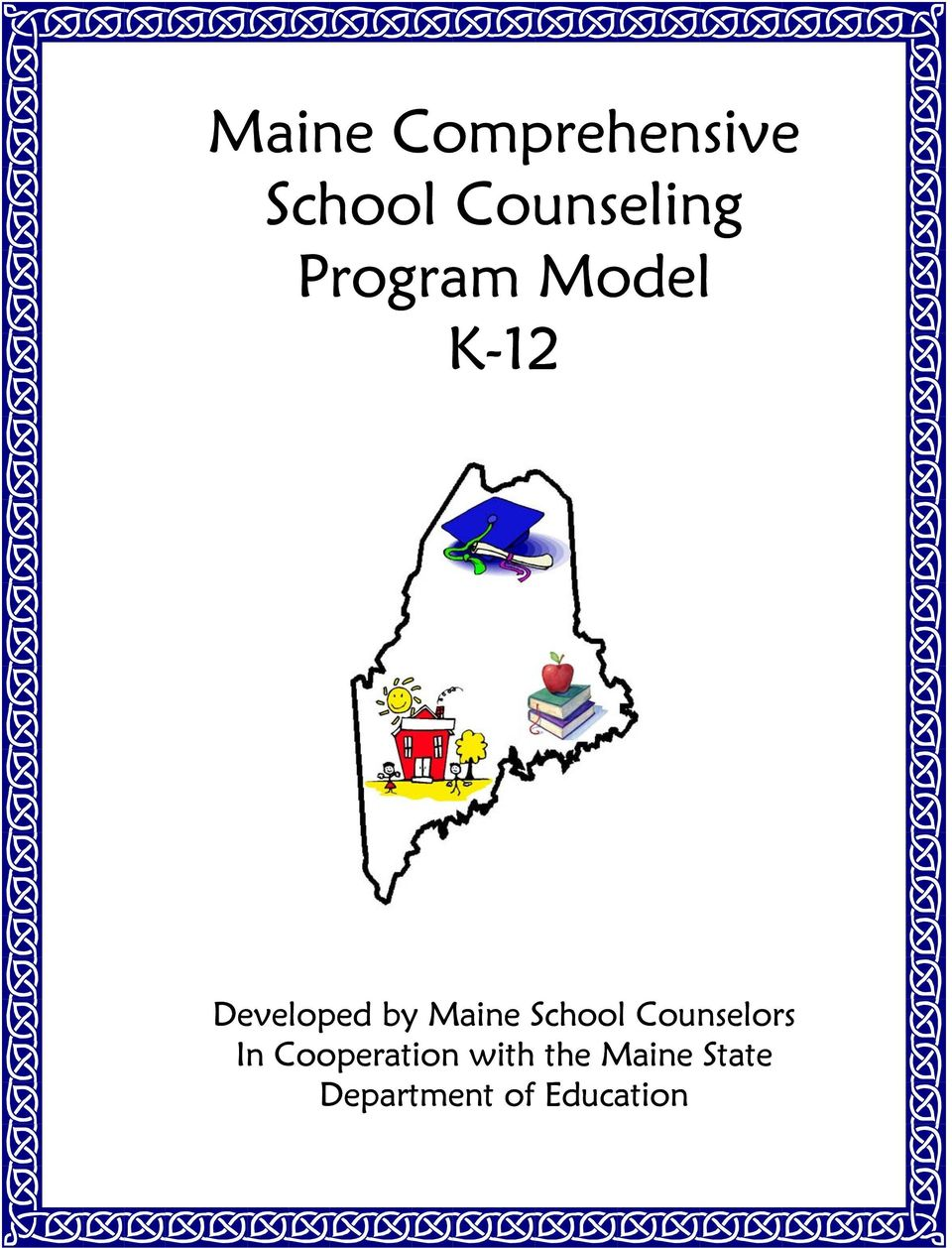 School Counselors In Cooperation with