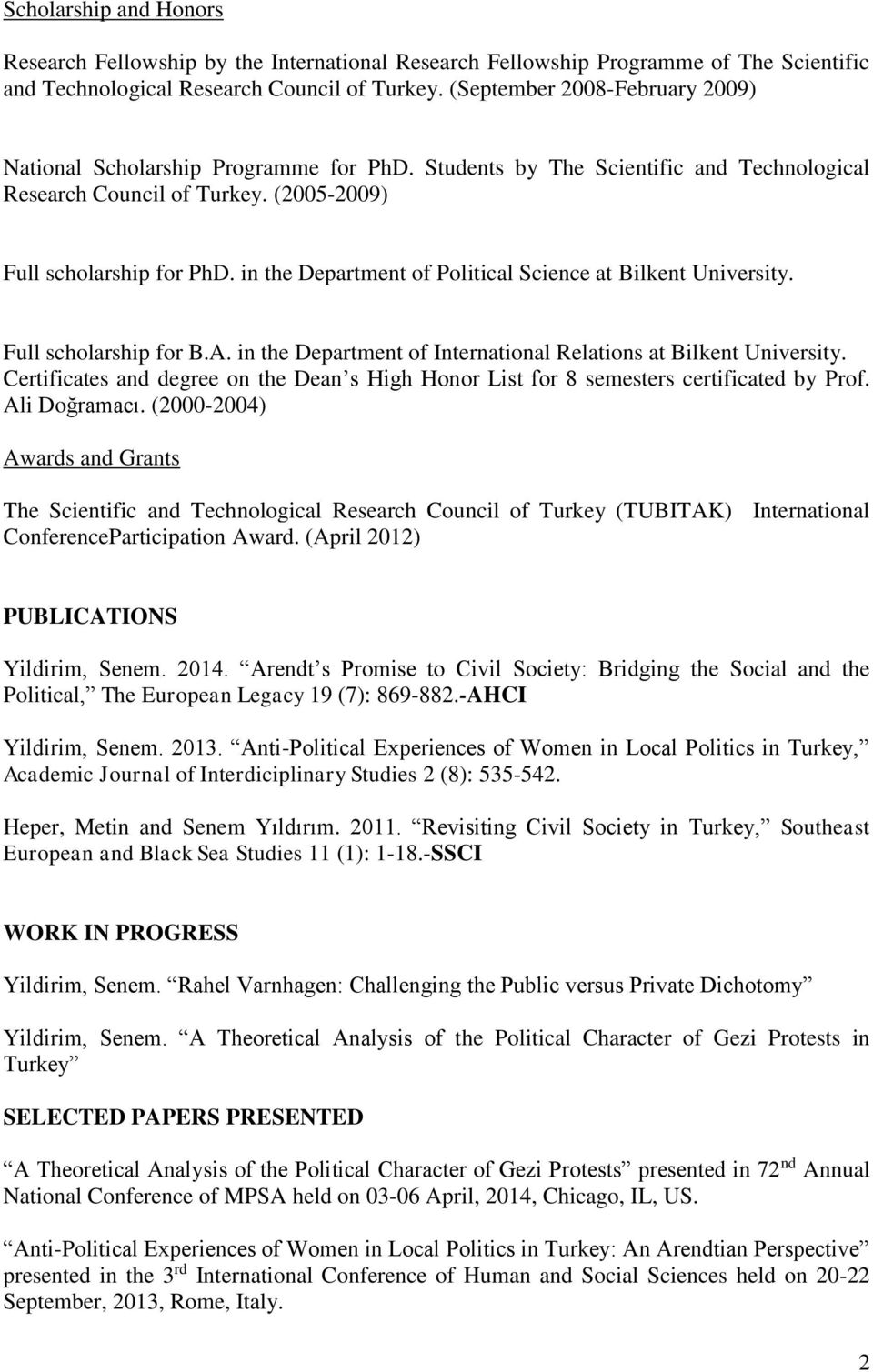 Political Science Internship Resume   http   topresume info     Political Science Student Resume For Internship Format Also Good Point For  Overview