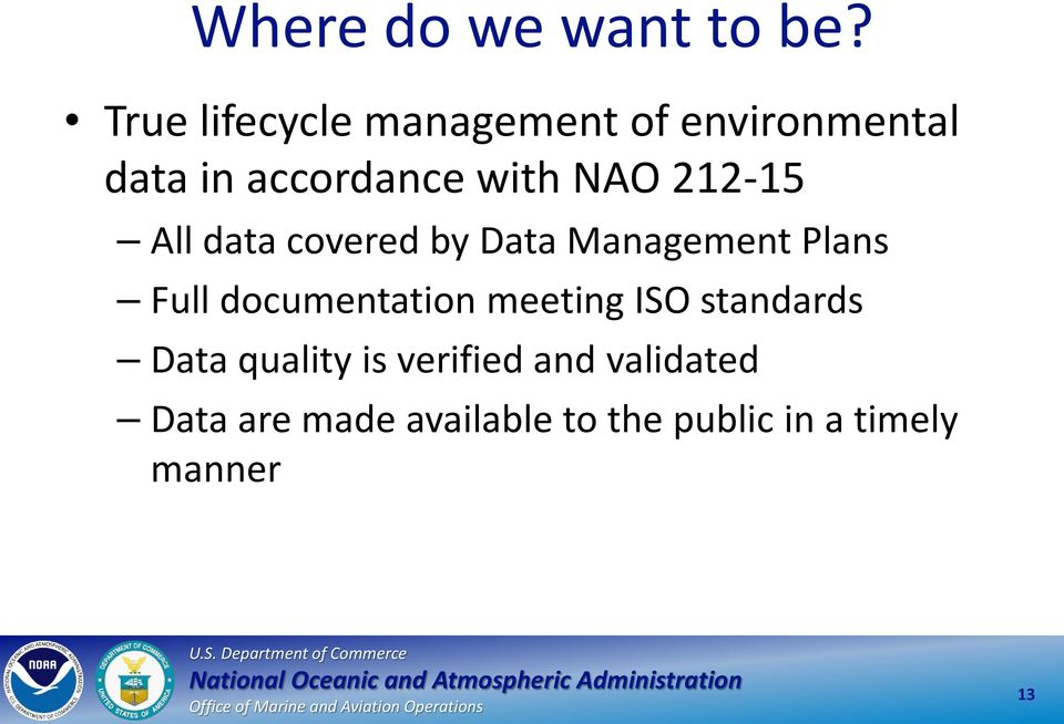 212-15 All data covered by Data Management Plans Full documentation
