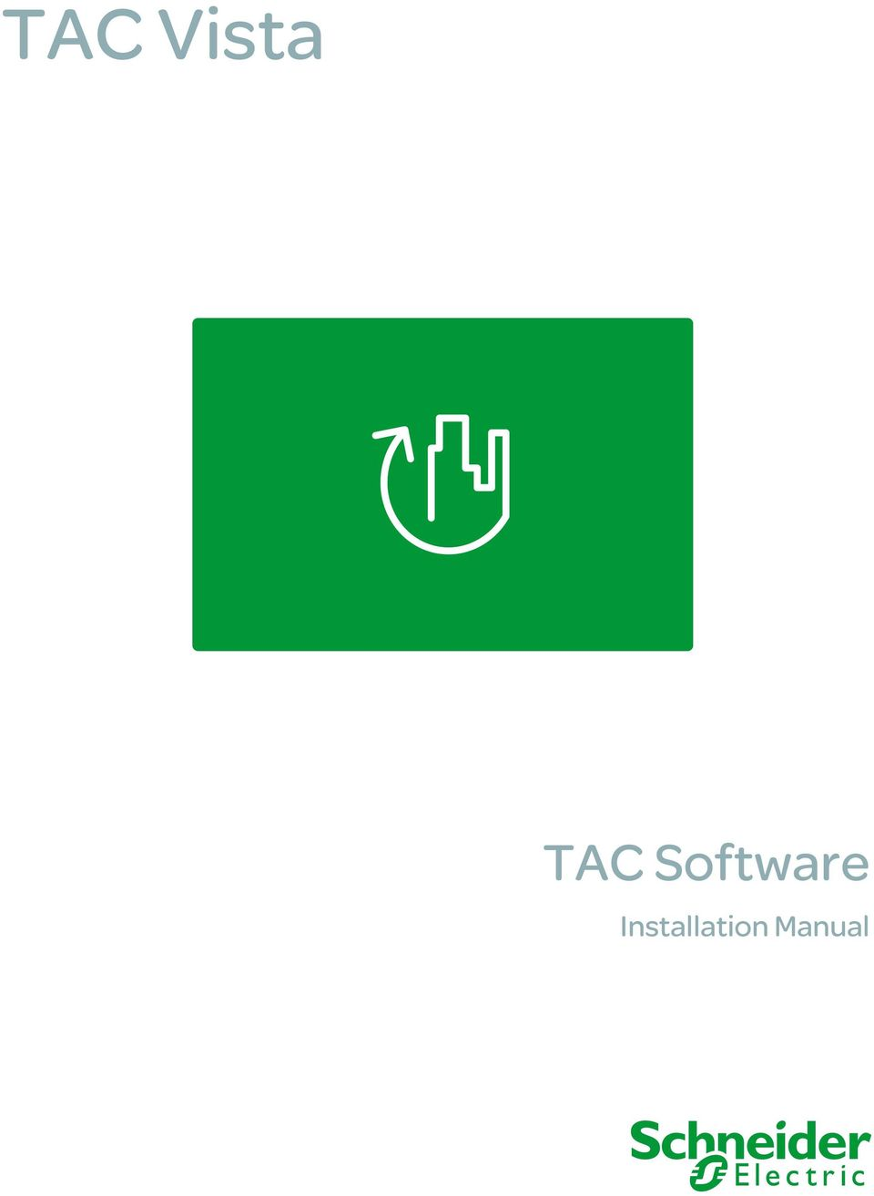 download tac vista software